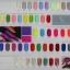 สีเจลทาเล็บ Vs สีสวย ทาง่าย ทนทาน thumbnail 91
