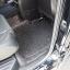 พรมรถยนต์ 7 D Anti Dust รถ HONDA ALL NEW CRV (Gen5) 2017-2021 thumbnail 8