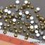 เพชรชวา AA+ สีทอง ซองเล็ก เลือกขนาดด้านใน thumbnail 4