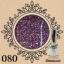 สีเจลทาเล็บ LUXURY FINGER ราคาส่ง ตั้งแต่ขวดแรก เลือกสีสวยๆด้านใน thumbnail 82