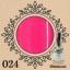สีเจลทาเล็บ LUXURY FINGER ราคาส่ง ตั้งแต่ขวดแรก เลือกสีสวยๆด้านใน thumbnail 26