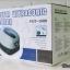 เครื่องทำความสะอาดด้วยคลื่นเสียง Digital Ultrasonic Cleaner VGT-1000 thumbnail 1