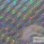 ฟอยล์ติดเล็บ รหัส SK Nails foils เลือกสีด้านใน ขนาด 4X40 เซน thumbnail 27