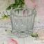 แก้ว ใส่น้ำยาอะคริลิค thumbnail 5