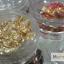ฟรอยล์ทองแดง เงินทอง กล่อง thumbnail 1