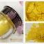สารเติมแต่ง ผงมุกสีผสมชิมเมอร์ แยกขาย เลือกสีด้านใน thumbnail 13