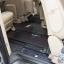 พรมรถยนต์ 7 D Anti Dust รถ HYUNDAI H1 ELITE 11 ที่นั่ง thumbnail 13
