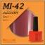 สีเจลทาเล็บ MIZHSE ชุด60 สี พร้อมอัลบั้มสีสวยๆ พร้อมทาสีให้เสร็จ คุ้มสุดๆไปเลย thumbnail 50