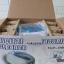 เครื่องทำความสะอาดด้วยคลื่นเสียง Digital Ultrasonic Cleaner VGT-1000 thumbnail 8