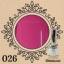 สีเจลทาเล็บ LUXURY FINGER ราคาส่ง ตั้งแต่ขวดแรก เลือกสีสวยๆด้านใน thumbnail 28