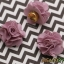 ดอกไม้ แม่เหล็ก Flower magnets thumbnail 14