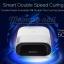 เครื่องอบเจล LED SUN 3 PLUS PRO Focus onUV LED Application 48 วัตถ์ (Max) thumbnail 6