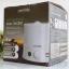 หม้อต้ม หม้ออุ่นแว๊กซ์ขน Caronlab Professional Wax Heater 400g thumbnail 4