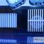 เครื่องอบเจล UV ใหญ่ 54 วัตน์ มีพัดลมระบายอากาศ thumbnail 15