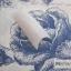 ทริป PVC ปลายขาว แบบถุง thumbnail 3