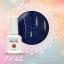 สีทาเล็บเจล Focallure nail gel polish เลือกสีด้านในครับ thumbnail 69