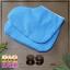 ถุงเท้าผ้า พาราฟิน สีฟ้า thumbnail 1
