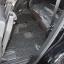 พรมรถยนต์ 7 D Anti Dust รถ HONDA ALL NEW CRV (Gen5) 2017-2021 thumbnail 11