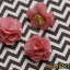 ดอกไม้ แม่เหล็ก Flower magnets thumbnail 13