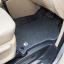 พรมรถยนต์ 7 D Anti Dust รถ HYUNDAI H1 ELITE 11 ที่นั่ง thumbnail 7