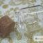 กระปุก ใส่น้ำยาอะคริลิค thumbnail 1