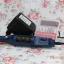 เครื่องเจียรเล็บ ขนาดเล็ก (ใช้ไฟฟ้า) thumbnail 1