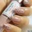 สีทาเล็บ+สีลากเส้น Revlon Nail Art Expressionist Nail Enamel thumbnail 6