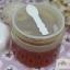 แว็กซ์ขน แว็กซ์น้ำตาล แบบเย็น 200 กรัม เป็นStrip wax (แว๊กซ์เย็นแบบใช้ผ้าดึง) thumbnail 2