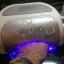 Harmony Gelish LED Lamp 18G เครื่องอบเจล ฮาร์โมนี่ thumbnail 6