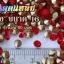 เพชรตูดแหลม สีแดง ซองเล็ก เลือกขนาดด้านในครับ thumbnail 5