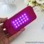 เครื่องอบเจล LED ทรงสีเหลี่ยม มีแบตเตอรี่ในตัว thumbnail 9