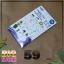 กาวดินเหนียว สำหรับติดเล็บ ลงวัสดุต่างๆ 40 กรัม ลดราคา thumbnail 1