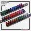 สีเจลทาเล็บ WanSha ชุด60 สี พร้อมอัลบั้มสีสวยๆ สีเจลกากเพชร เกรดA เนื้อแน่น เข้มข้น thumbnail 5