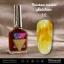น้ำยาหินอ่อน Rainbow marble Solution ชุดใหญ่ 12 สี พร้อมน้ำยาทำละลาย thumbnail 15