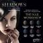 The Shadows สีเจล Harmony Collection เลือกสีด้านใน thumbnail 1