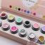 สีเจล สำหรับเพ้นท์เล็บ และเพ้นท์นูน SIYI Color Gel For Nail Painting thumbnail 1