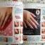 หนังสือลายเล็บ BK-01 Gel nail classroom thumbnail 8