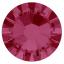 เพชรสวารอฟสกี้แท้ ซองเล็ก สีชมพูเข้ม Indian Pink รหัส 289 คลิกเลือกขนาด ดูราคา ด้านใน thumbnail 1