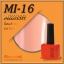 สีเจลทาเล็บ MIZHSE ชุด60 สี พร้อมอัลบั้มสีสวยๆ พร้อมทาสีให้เสร็จ คุ้มสุดๆไปเลย thumbnail 24