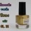 สีสำหรับปั้มลายเล็บ ขวดเล็ก ขนาด 8ml thumbnail 11