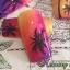 สารเติมแต่ง ผงมุกสีผสมชิมเมอร์ แยกขาย เลือกสีด้านใน thumbnail 21
