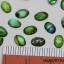 เม็ดพลาสติกลายหิน ทรงวงรี เลือกสีด้านใน thumbnail 1