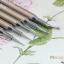 ไม้ดอท ชุดใหญ่ Dotting Tool ด้ามสวย เนื้อสแตนเลท อย่างดี thumbnail 6