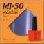 สีเจลทาเล็บ MIZHSE ชุด60 สี พร้อมอัลบั้มสีสวยๆ พร้อมทาสีให้เสร็จ คุ้มสุดๆไปเลย thumbnail 58