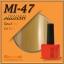 สีเจลทาเล็บ MIZHSE ชุด60 สี พร้อมอัลบั้มสีสวยๆ พร้อมทาสีให้เสร็จ คุ้มสุดๆไปเลย thumbnail 55