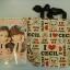 พร้อมส่ง-กระเป๋า CECILMCBEE จากนิตยสาร Seventeen japan thumbnail 5