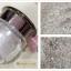 PEARL ADDITIVES สารเติมแต่ง ผงมุกสีผสมชิมเมอร์ ชุดใหญ่ 15 สี thumbnail 24