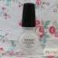 KONAD สีปั้มลาย เข้มข้น อย่างดี ใช้ง่าย ของแท้จากเกาหลี ขวดใหญ่ 11 ml thumbnail 2