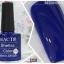 HACTR สีเจลทาเล็บ สีสวย เนื้อแน่น คุณภาพดี thumbnail 10