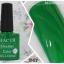 HACTR สีเจลทาเล็บ สีสวย เนื้อแน่น คุณภาพดี thumbnail 45